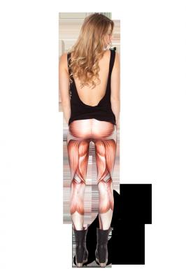 MuscleLegs-Joss_4-WEB_1024x1024
