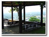 phuket_view8