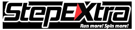 StepExtra