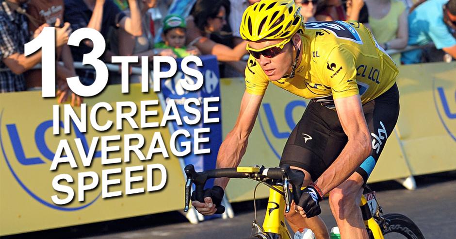 13-tips-avg-speed