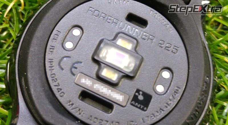 forerunner-225-HRM-3