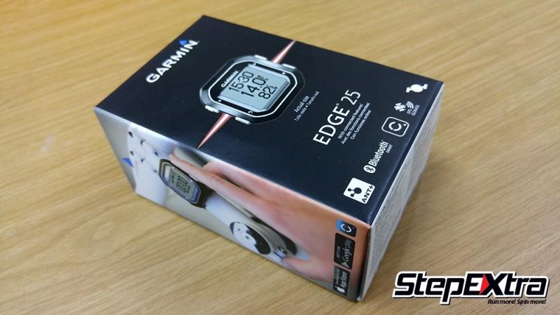 unbox-garmin-edge-25-01