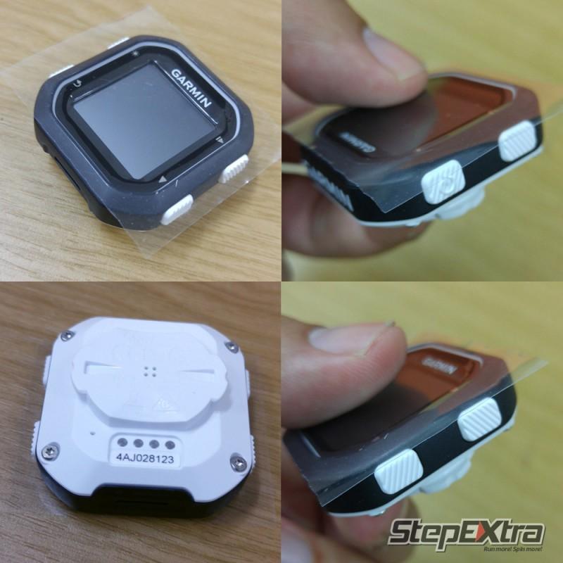 unbox-garmin-edge-25-025
