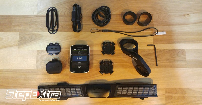 unbox-garmin-edge-520-02