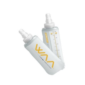 WAA-Ultra-Flask-300x300