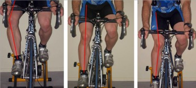 www.cyclephysio.com.au