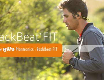 backbeat_fit_male_running_outdoors_screen_rgb_20DEC131