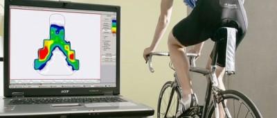 velocitysportscycling.com