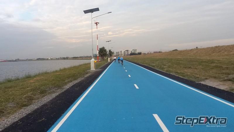 sky-lane-009