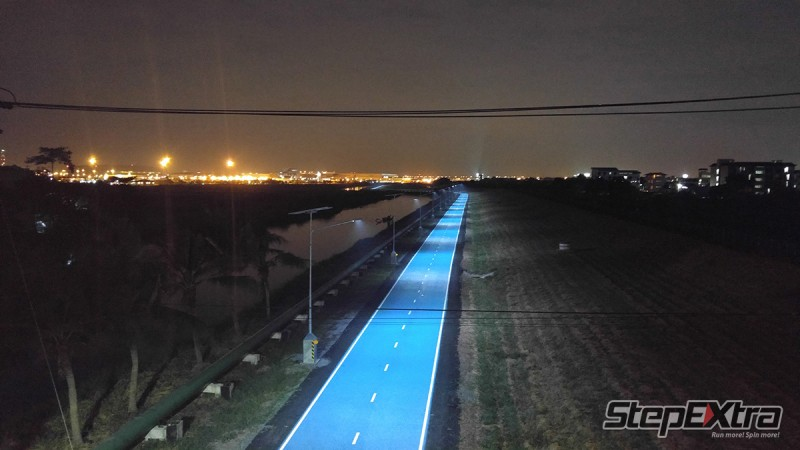 sky-lane-010-night