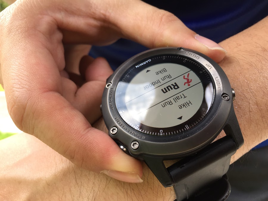 garmin-fenix-3-hr-2