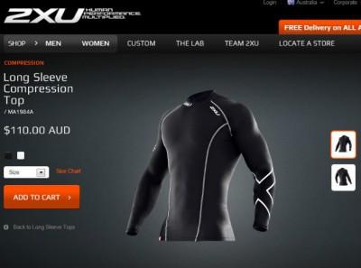 Professional-2xu-sport-font-b-compression-b-font-font-b-shirt-b-font-men-s-running