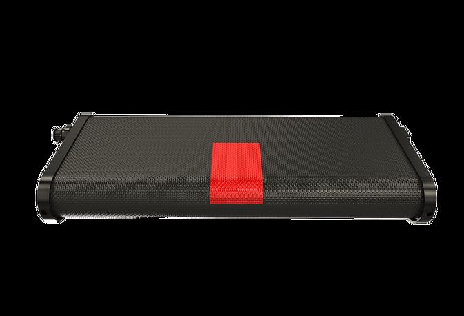 Bitelli-lux-treadmill