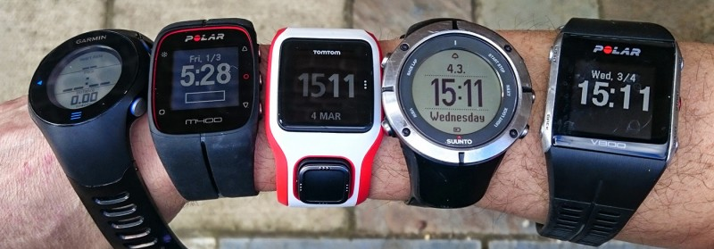 heart-rate-monitor-tests-reviews (1)