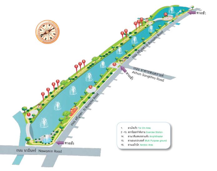 park26-map