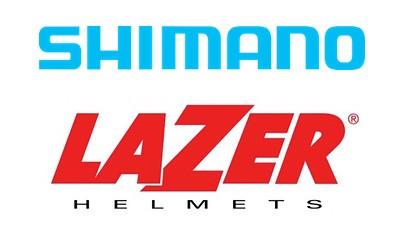 s1200_shimazer