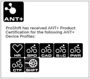 ant-proshift-300x263
