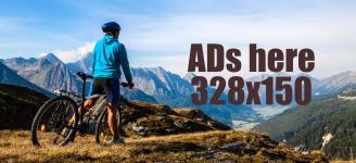 ads 328×50 #2