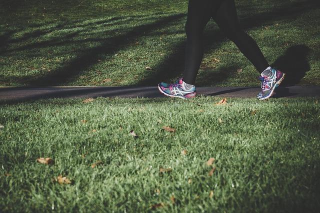 5 วิธี Active Recovery สำหรับผู้รักการออกกำลังกาย