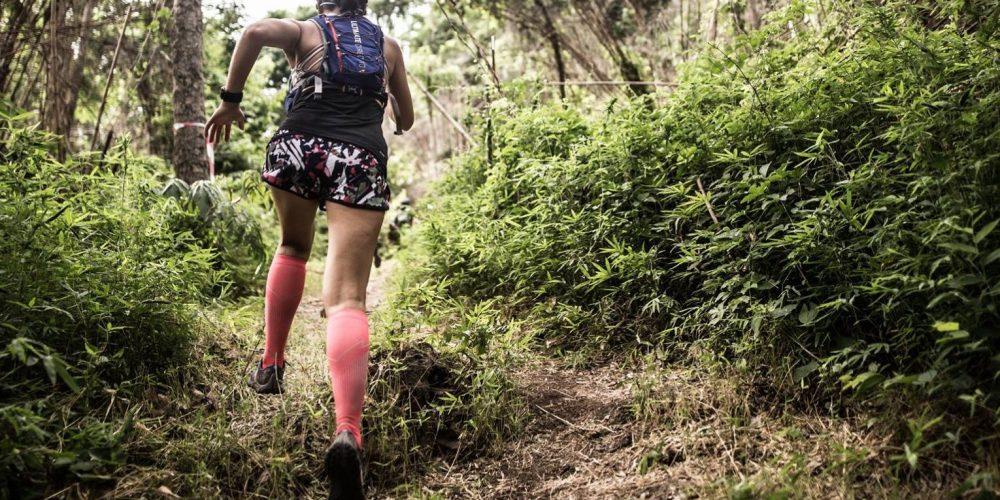 3 Tips สำหรับ นักวิ่ง เทรลมือใหม่ที่ต้องรู้