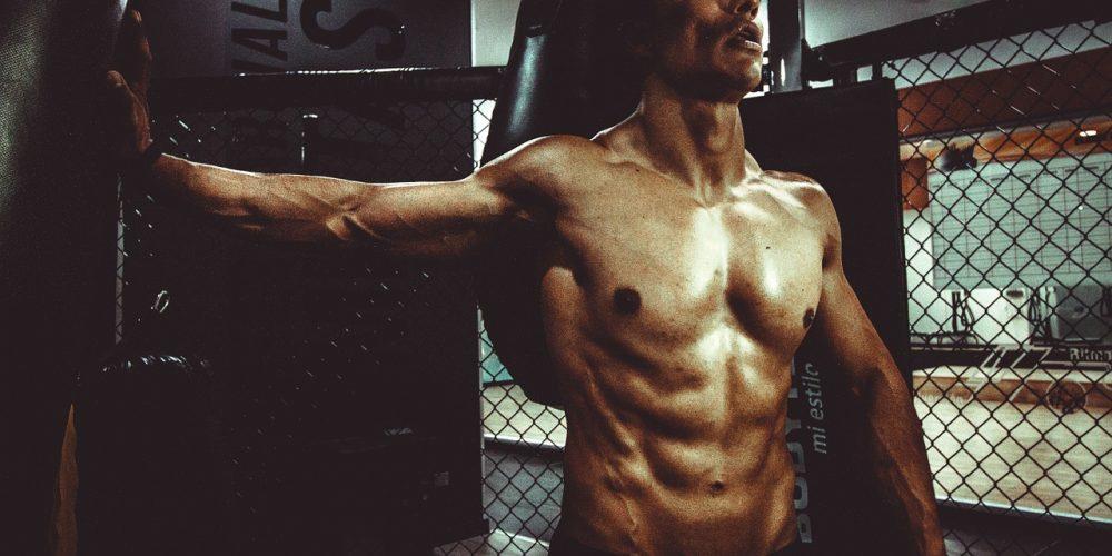 5 วิธีการลดอาการปวดเมื่อยกล้ามเนื้อ ( 5 ways to minimize muscle soreness)