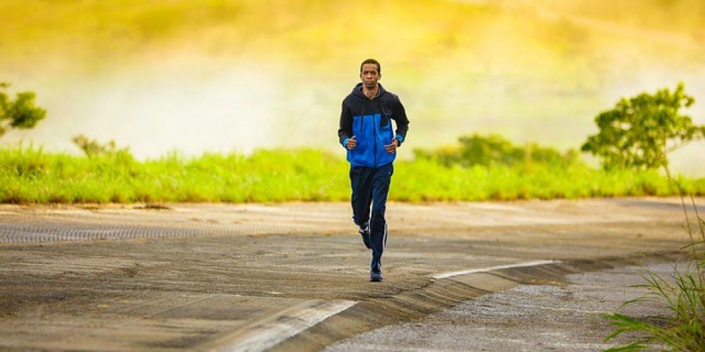 เทคนิคการหายใจง่ายๆ ที่ช่วยให้คุณวิ่งได้ดีขึ้น