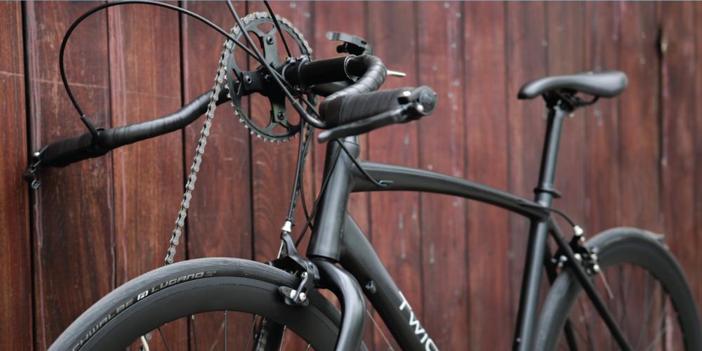 ถ้าคุณเบื่อการปั่นจักรยานแบบทั่วไป เราเเนะนำ…Twicycle