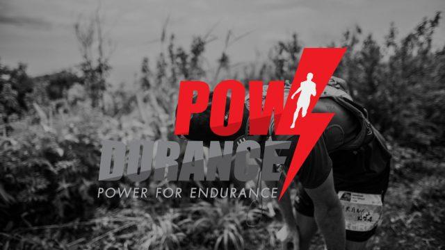 สภาวะขาดน้ำ ในร่างกายและ Sweat test by Powdurance