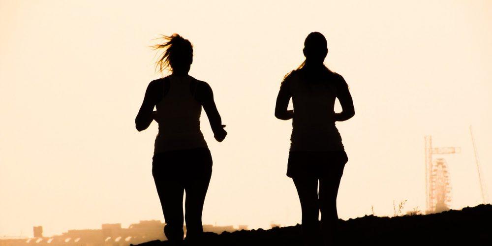 ของ 3 อย่างเรามองข้ามและทำให้เราวิ่งช้าลง