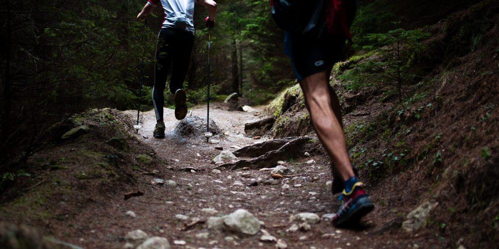 Trail Tips: อุปกรณ์บังคับต้องมี (Mandatory Gears)…ทำไมต้องมี