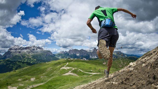 5 อย่างที่นักวิ่งเทรลมือใหม่ควรรู้