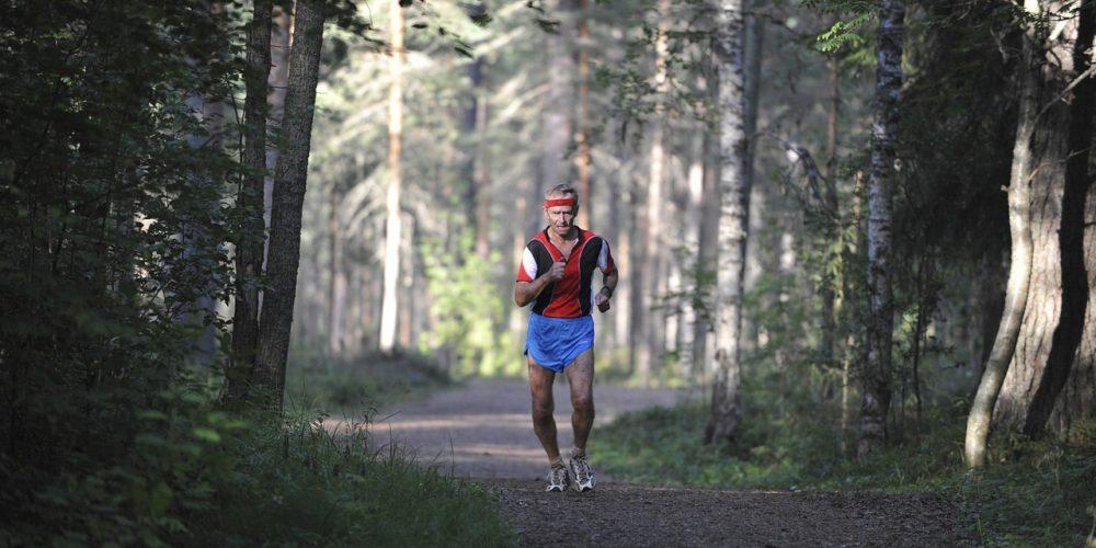 5 อย่างไม่ควรทำหลังจากจบการวิ่ง