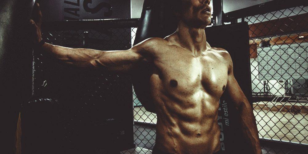 ฝึก Upper Body ช่วยให้เราวิ่งดีขึ้นได้อย่างไร