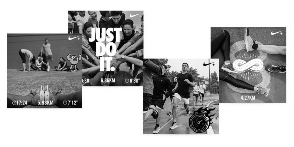 สาวก Nike มีเฮ!!!…เปิดตัว NIKE.COM  ช่องทางเข้าถึงผลิตภัณฑ์และนวัตกรรมของไนกี้ ที่พร้อมบริการอย่างเป็นทางการในประเทศไทย