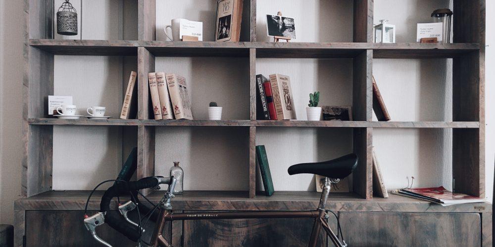 5 ประโยชน์ดีๆ ที่เราควรปั่นจักรยาน Indoor