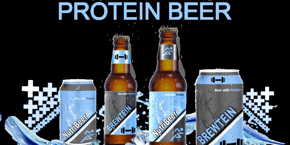 Supplemental Brewing เบียร์ดีเพื่อสุขภาพ