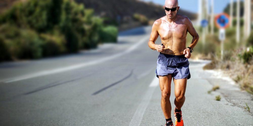 จะวิ่งมินิ ฮาร์ฟ หรือมาราธอน ต้องวิ่งสัปดาห์ละกี่กิโลเมตรดี? (Weekly Mileage)