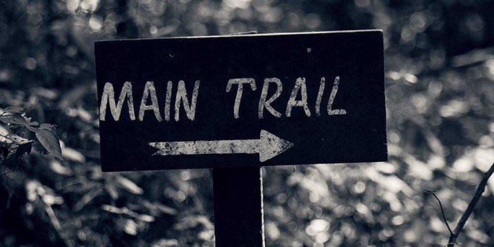 ปลอดภัยไว้ก่อน…KPTC Safety Trail Tips: วิ่งเทรลอย่างไรให้ปลอดภัย (ด้วยความปรารถนาดีจากเขาประทับช้างเทรล)